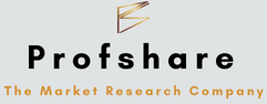 Profshare Market Research